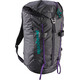 Patagonia Ascensionist Rygsæk 30l sort